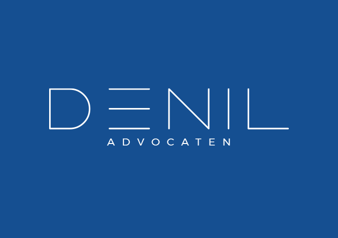 denil advocaten footer logo