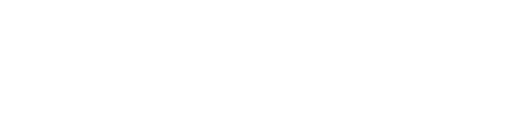Denil-advocaten Logo